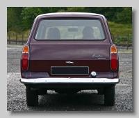 t_Ford Anglia 105E DL Estate tail