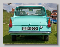 t_Ford Anglia 105E DL tail