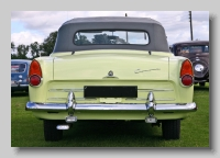 t_Ford Consul 204E Convertible tail