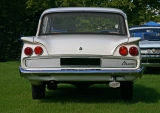 t_Ford Consul Classic tail