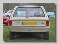 t_Ford Fiesta 1979 11L tail