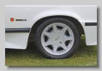 w_Tickford Capri wheel