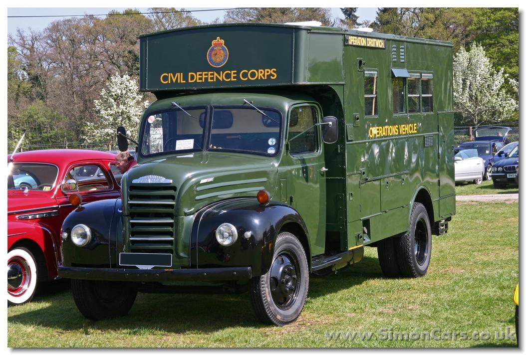 Simon Cars Ford Truck Et6