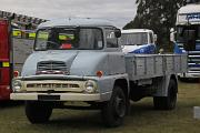 Ford Thames Trader FC MkII front