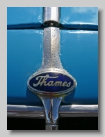 aa_Ford Thames 10cwt 1957 Van badge