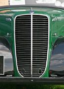 ab_Ford Thames 10cwt 1953 grille