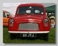 ac_Ford 300E Thames Van 1959 head