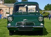 ac_Ford Thames 307E 5cwt Van head