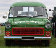 ac_Ford Transit 1973 head