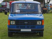 ac_Ford Transit 1981 SWB Van head