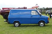 s_Ford Transit 1981 SWB Van side