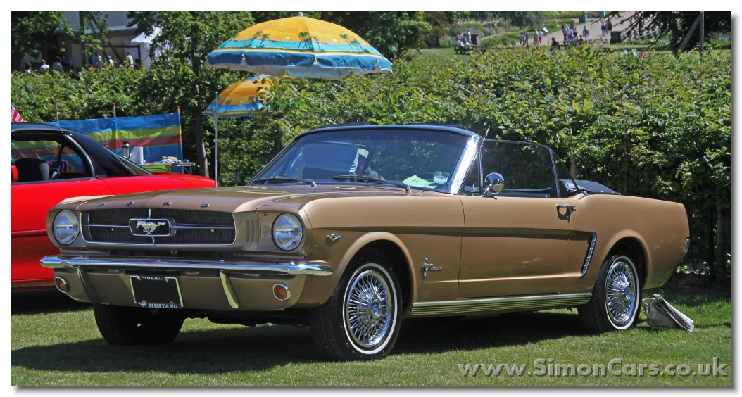 history of the 1970 ford autos weblog. Black Bedroom Furniture Sets. Home Design Ideas