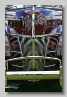 ab_Ford Model 01A Deluxe 1940 grille