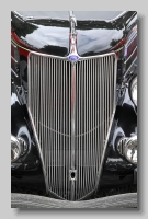 ab_Ford V8 1936 5-window Coupe grille