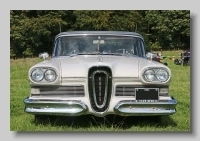 ac_Edsel Ranger 1958 4-door sedan head