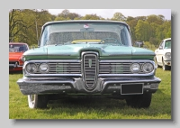 ac_Edsel Ranger 1959 2-door Sedan head