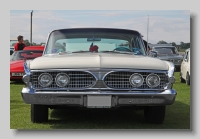 ac_Edsel Ranger 1960 2-door Sedan head