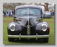ac_Ford Model 02A 1940 V8 Standard Tudor  head