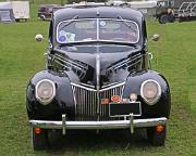 ac_Ford Model 91A V8 Deluxe 1939 head