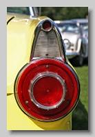 l_Ford Thunderbird 1956 lamp