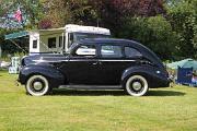s_Ford Model 91A V8 Deluxe 1939 Fordor Sedan side