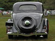 t_Ford Model 48 1936 5-window Coupe tail
