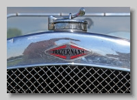 aa_Frazer-Nash TT-replica 1934 badge