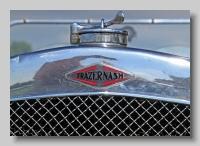 aa_Frazer-Nash TT-replica 1934 badge