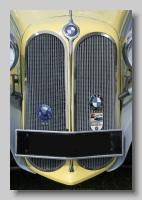 ab_Frazer-Nash BMW 315-1 grille