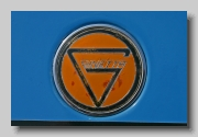 aa_Ginetta G15 badge