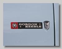 aa_Gordon Keeble badgeb