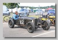 GN Parker 1924 front