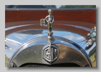 aa_GN Cyclecar 1920 badge