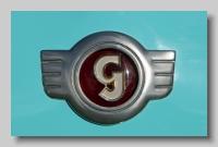 aa_Goggomobil T250 1968 badgeg