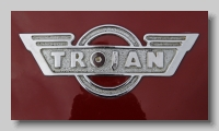 aa_Trojan Heinkel 200 badge