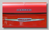 aa_Commer Imp Van 1967 badge