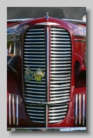 ab_Hillman Minx Phase I grille