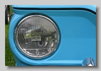 l_Hillman Husky headlamp