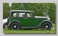 s_Hillman Minx MarkII 1934 side