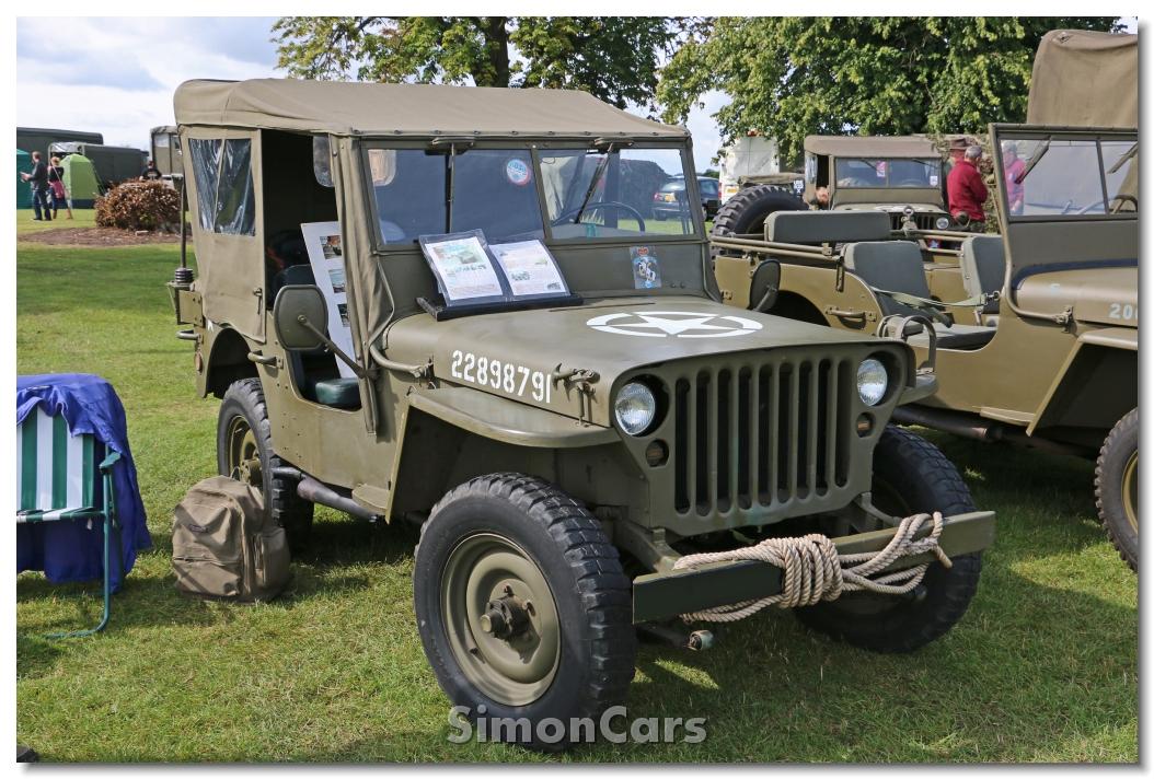 simon cars hotchkiss m201 jeep. Black Bedroom Furniture Sets. Home Design Ideas