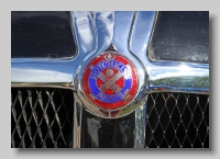 aa_Hotchkiss 686 Chantilly Limousine badge