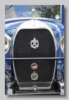 ab_Hotchkiss AM2 Monaco 1929 grille