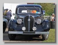 ac_Hotchkiss 686 Chantilly Limousine head