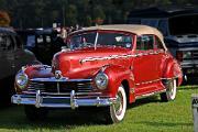 Hudson Cars (USA)