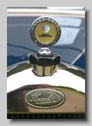 aa_Humber 9-20 1926 badge
