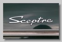 aa_Humber Sceptre MkI badge