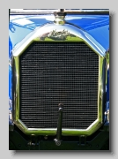 ab_Humber 15-9 1920 grille