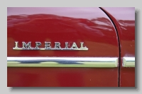 ab_Humber Imperial badged