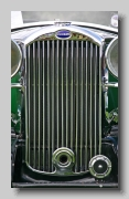 ac_Humber 12 1934 grille