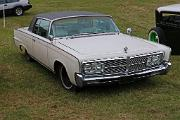 Imperial 1964-65